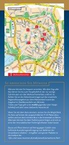 Willkommen im - Weihnachtsmarkt.info - Seite 7