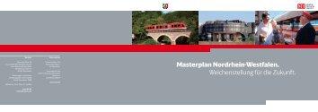 Niederlande Belgien - MBWSV NRW