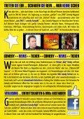 ABDELKARIM - Wir sind Comedy - Comedy kompakt! - Seite 3