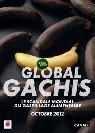 GLOBAL - ADEME presse