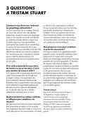 GLOBAL - ADEME presse - Page 6