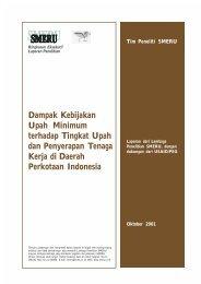 Ringkasan Eksekutif (Bahasa Indonesia)
