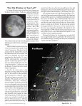 alactic Observer - John J. McCarthy Observatory - Page 5