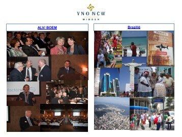 Foto impressie 2011-U en E.pdf - VNO-NCW Midden