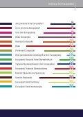 Instytucje Unii Europejskiej - Centrum Informacji Europejskiej - Page 3