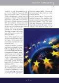 Instytucje Unii Europejskiej - Centrum Informacji Europejskiej - Page 5