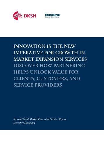 PDF (0.9 M) - Marketexpansion.com