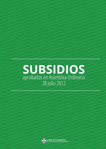 subsidios 2012 final.pdf