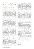 xRundschau gerhard - Johanneshaus - Seite 4