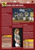 Informationen für die Ortsclubs im ADAC ... - MC Neuhausen - Seite 2