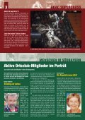 Informationen für die Ortsclubs im ADAC ... - MC Neuhausen - Seite 3