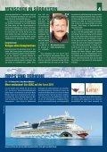 Informationen für die Ortsclubs im ADAC ... - MC Neuhausen - Seite 4