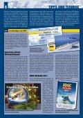 Informationen für die Ortsclubs im ADAC ... - MC Neuhausen - Seite 5