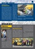 Informationen für die Ortsclubs im ADAC ... - MC Neuhausen - Seite 6