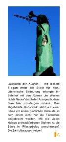 Radel Rallye 2011_web.cdr - Kultur- und Verkehrsverein Enger - Seite 3