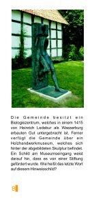 Radel Rallye 2011_web.cdr - Kultur- und Verkehrsverein Enger - Seite 4