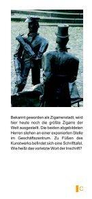 Radel Rallye 2011_web.cdr - Kultur- und Verkehrsverein Enger - Seite 5