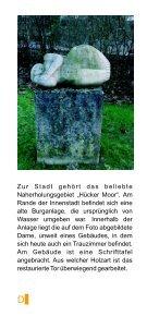 Radel Rallye 2011_web.cdr - Kultur- und Verkehrsverein Enger - Seite 6