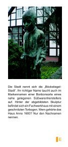Radel Rallye 2011_web.cdr - Kultur- und Verkehrsverein Enger - Seite 7