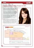 News - VIP-Booking - Page 5