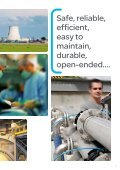 More than just OK - Schneider Electric - Page 3