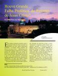 Outubro de 2012 - Revistacrista.org - Page 3