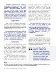 Outubro de 2012 - Revistacrista.org - Page 4