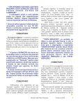 Outubro de 2012 - Revistacrista.org - Page 5