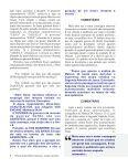 Outubro de 2012 - Revistacrista.org - Page 6
