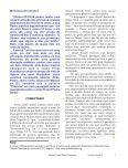 Outubro de 2012 - Revistacrista.org - Page 7