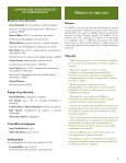 RAPPORT ANNUEL - Page 3
