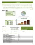 RAPPORT ANNUEL - Page 5