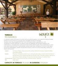 PDF Terraza+info ingles - wayra