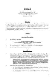 Satzung IVD Mitte-Ost_ab 27.04.2007_einzeln