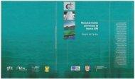 manual de gestión por procesos de impacto (gpi)