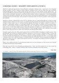 5. številka Novic Notranjskega regijskega parka - Presihajoče ... - Page 3