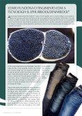 sustentabilidade deve ser boa para toda a cadeia de ... - Texpal - Page 2