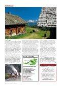 Family wonderland - Page 2