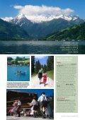 Family wonderland - Page 3