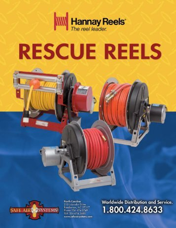 hannay_rescue_reels:Layout 1 - Safe Air Systems