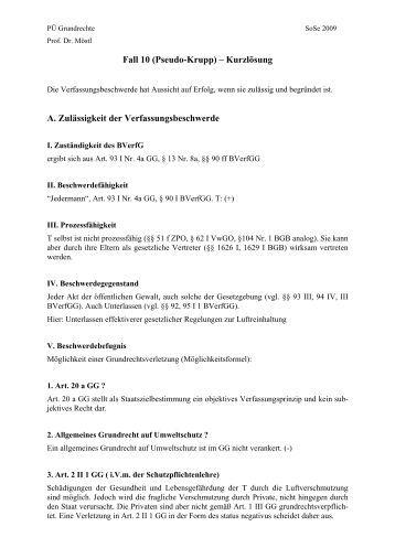 Atemberaubend Arten Von Bauingenieur Lebenslauf Zeitgenössisch ...
