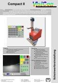 Scheinwerfereinstellung - Measurement Valley - Seite 3