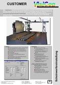Scheinwerfereinstellung - Measurement Valley - Seite 5