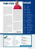 EDRO Magazin 2014 online - EDRO Soccerevents - Seite 3