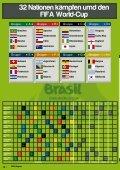EDRO Magazin 2014 online - EDRO Soccerevents - Seite 6