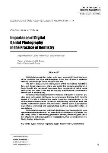 AV, Multimedia & Photography Request Form - Melbourne Dental ...