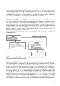 Single Side Stitching, an innovative textile ... - Mechanical Engineering - Page 2