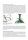 Single Side Stitching, an innovative textile ... - Mechanical Engineering - Page 3
