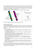 Single Side Stitching, an innovative textile ... - Mechanical Engineering - Page 4
