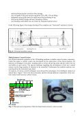 Single Side Stitching, an innovative textile ... - Mechanical Engineering - Page 5